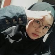 dearizkyam_'s Profile Photo