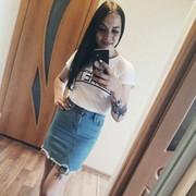 alenkaalova96's Profile Photo