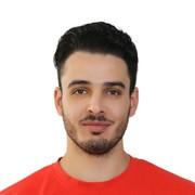 MohammadHwaidi's Profile Photo