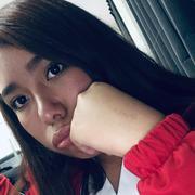 Daniielita436's Profile Photo