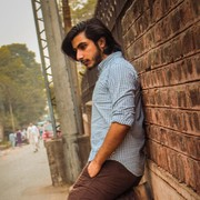 Bassaam423's Profile Photo