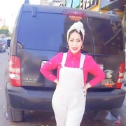 MaiElgharbawy463's Profile Photo