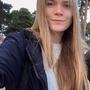 ekvladimirova's Profile Photo