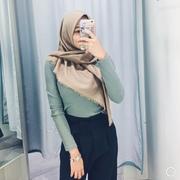 MayliniaPAmalia's Profile Photo