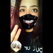 aer_dj's Profile Photo