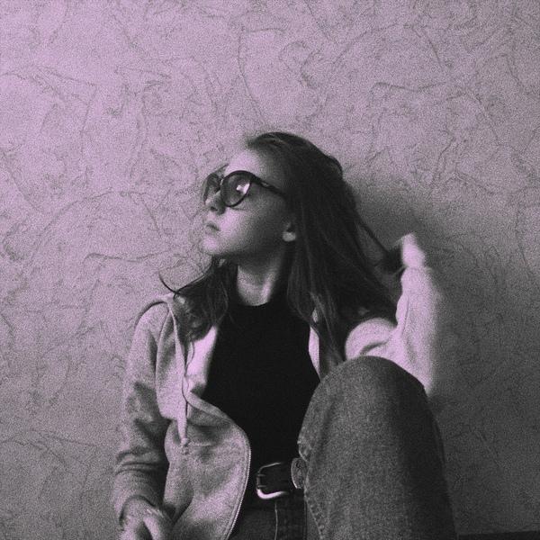 polinadudzkova's Profile Photo