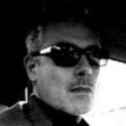 anthonykiedis4's Profile Photo