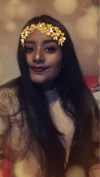 Sheharaa's Profile Photo