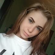 vakulikolga's Profile Photo