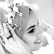 toqaqudah's Profile Photo