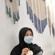 nadindaanisa's Profile Photo