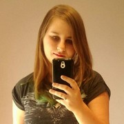 NieTaka's Profile Photo