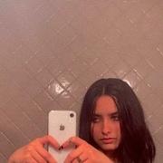 isidora_isi's Profile Photo