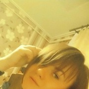 annaspalak05061998's Profile Photo