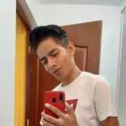 Edgar_Jca's Profile Photo