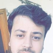 IkramKhan45's Profile Photo