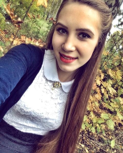 lhyda's Profile Photo