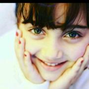 ansamhussine's Profile Photo