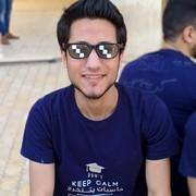 Meen3eem's Profile Photo
