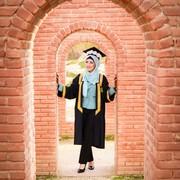 Dania_Hasan's Profile Photo