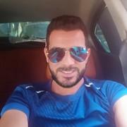 mrMohamed642's Profile Photo