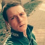 YvaroVShyT's Profile Photo