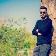 aymanajaradat's Profile Photo