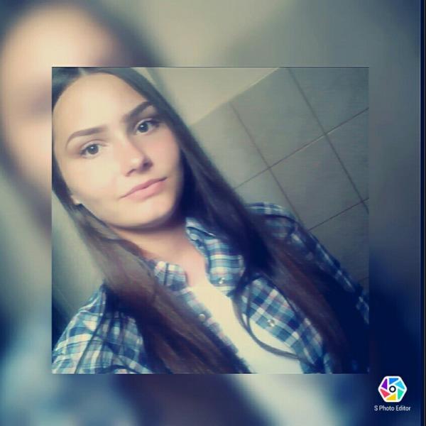 kalmar_timea's Profile Photo