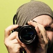 Rammsteinfreak's Profile Photo