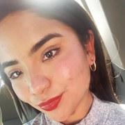 MariCarmenRomSantana's Profile Photo