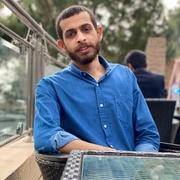 Uzair_Chaudhary's Profile Photo
