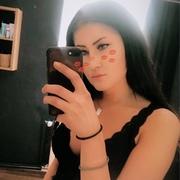 Olgax21's Profile Photo