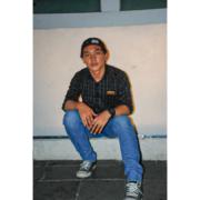azriel_arts's Profile Photo