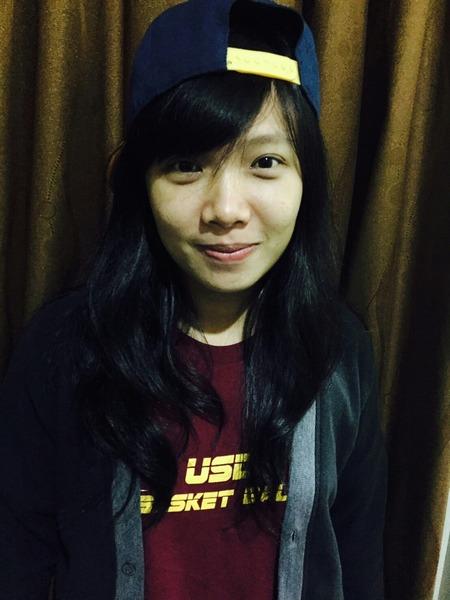 yorentaniar's Profile Photo
