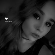 Chomikoffa's Profile Photo