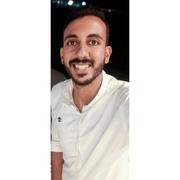 MahmoudKing205's Profile Photo