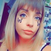 Omomomom135's Profile Photo