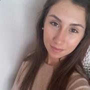 Matmaazell's Profile Photo