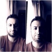 BEKOLA555's Profile Photo