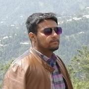 Arqam12345's Profile Photo