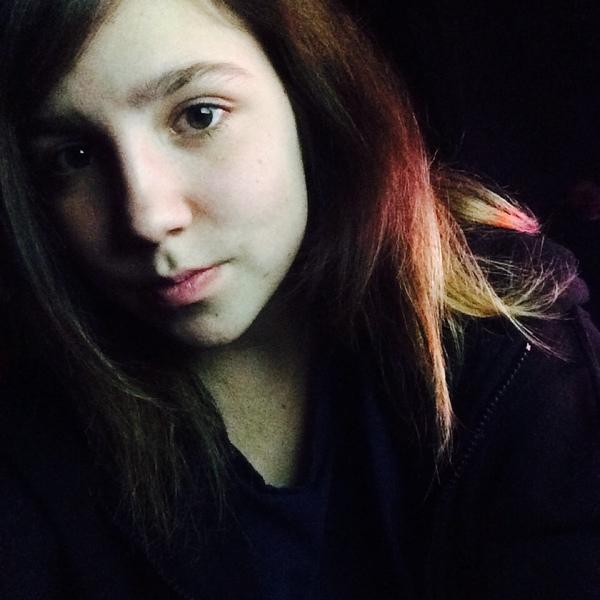 nastyablin's Profile Photo
