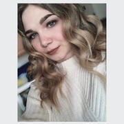 Nastya15isaenkova's Profile Photo