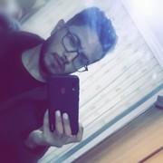 alzebdeh's Profile Photo