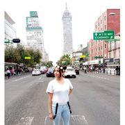 Natii_dorantes's Profile Photo