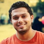 Mahmoud_Shaboon's Profile Photo