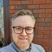 darrenearl45's Profile Photo