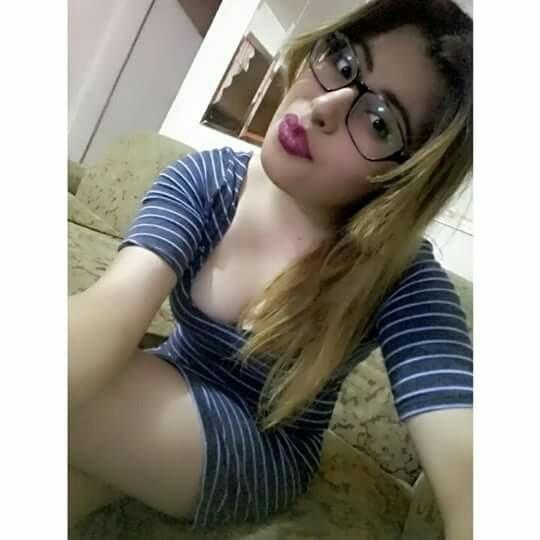 BeatrizSegovia937's Profile Photo