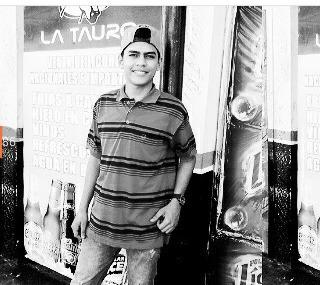 ReinaldoGnz's Profile Photo