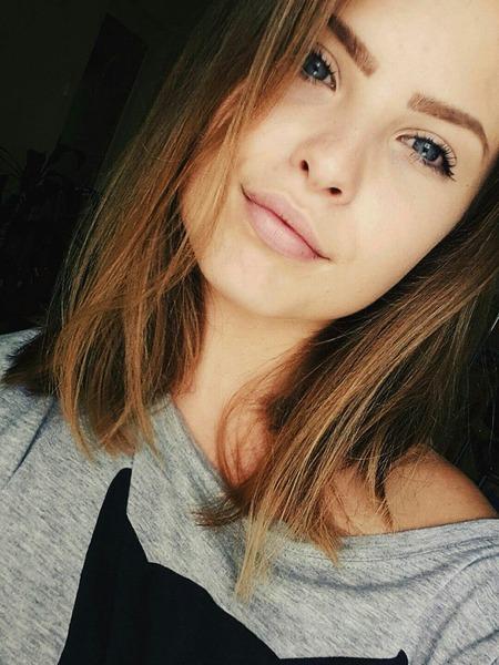 Lea_Szijjartova_'s Profile Photo