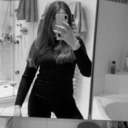 xx_alina_xx's Profile Photo